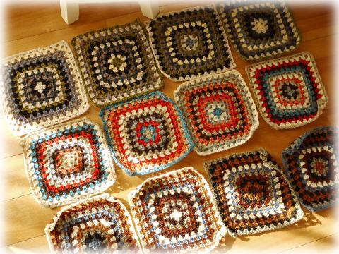 knitBlanket00-01.jpg