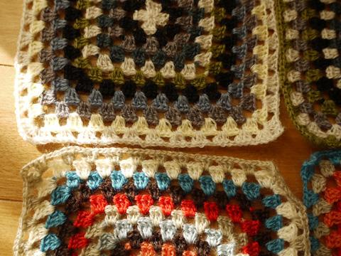 knitBlanket00-02.jpg