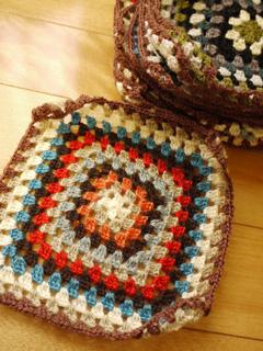 knitBlanket00-03.jpg