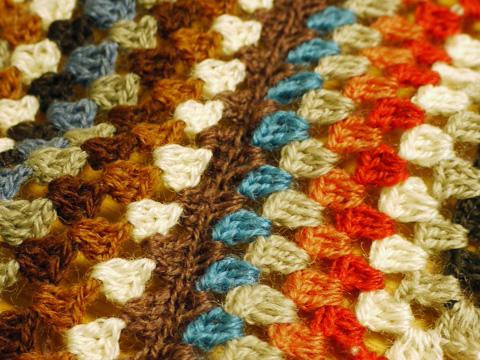 knitBlanket00-04.jpg