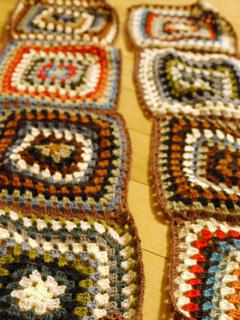 knitBlanket00-05.jpg
