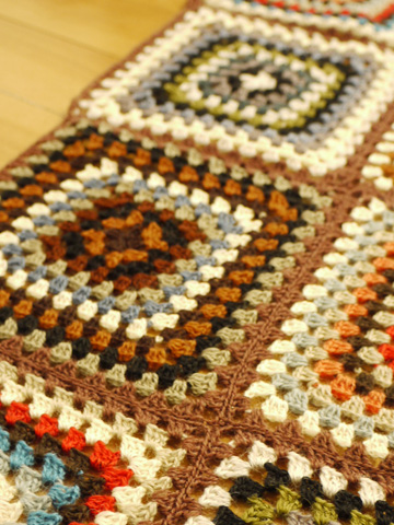 knitBlanket00-06.jpg