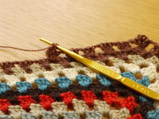 knitBlanket00-07.jpg