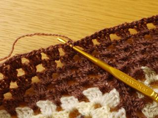 knitBlanket00-08.jpg
