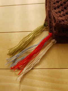 knitBlanket00-10.jpg