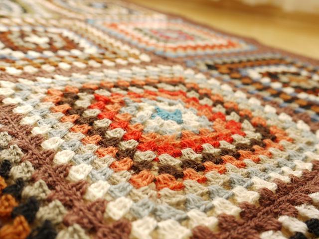 knitBlanket00-11.jpg