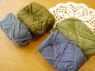 knitBlanket01-02.jpg