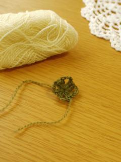 knitBlanket01-03.jpg