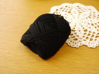 knitBlanket01-04.jpg