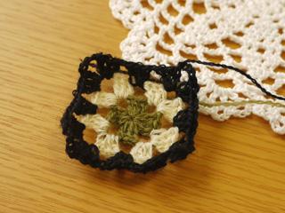 knitBlanket01-05.jpg