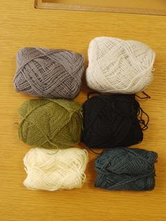 knitBlanket01-06.jpg