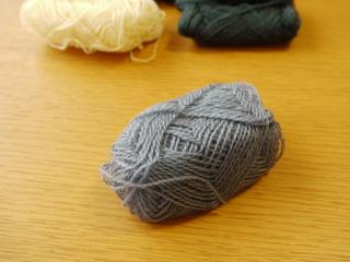knitBlanket01-07.jpg