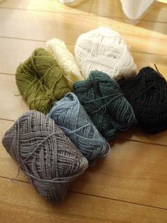 knitBlanket01-10.jpg