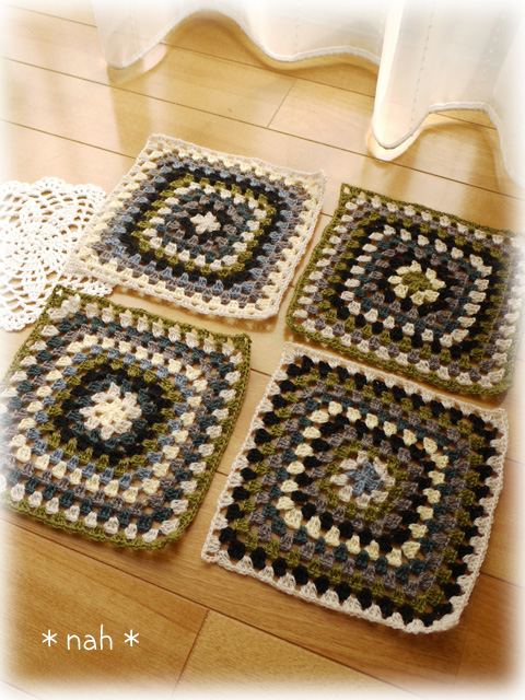 knitBlanket01-12.jpg