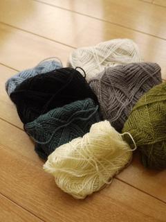 knitBlanket01-13.jpg