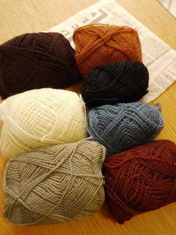 knitBlanket02-02.jpg
