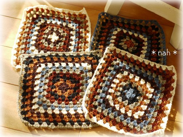 knitBlanket02-03.jpg