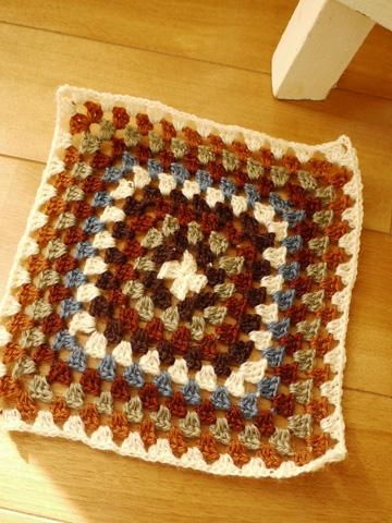 knitBlanket02-04.jpg