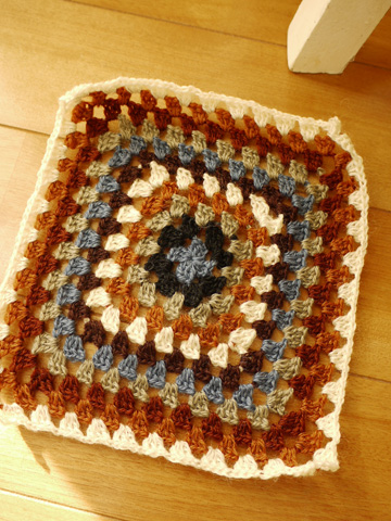 knitBlanket02-05.jpg