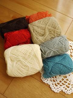 knitBlanket05-02.jpg