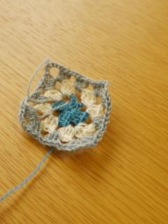 knitBlanket05-03.jpg