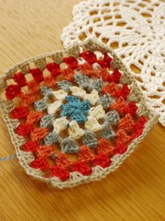 knitBlanket05-04.jpg