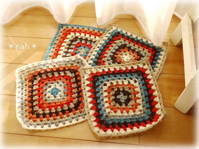 knitBlanket05-05.jpg