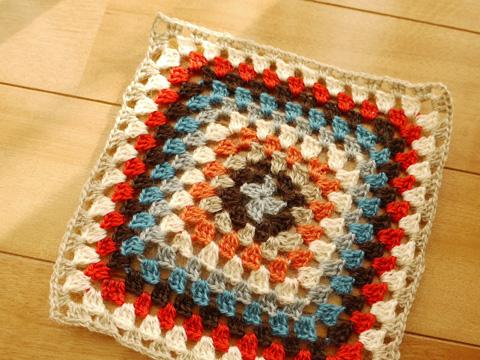 knitBlanket05-06.jpg