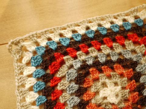 knitBlanket05-07.jpg