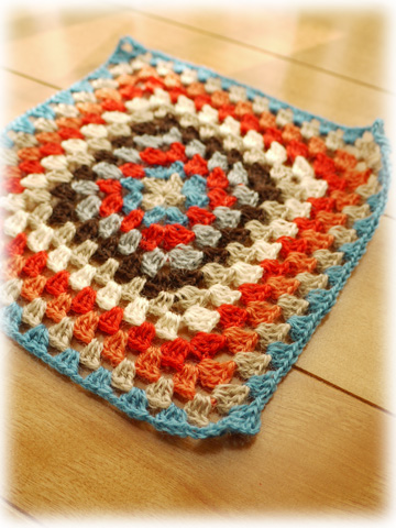 knitBlanket05-08.jpg