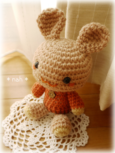 pinkRabbit05.jpg