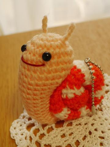 snail04.jpg