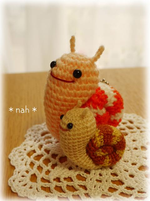 snail05.jpg