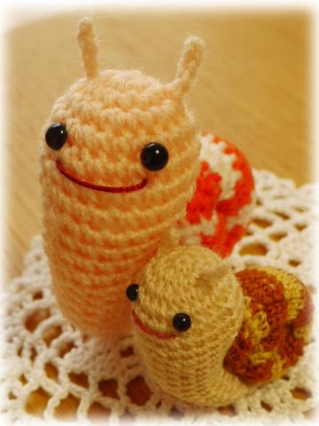 snail06.jpg