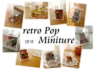 summary2010-04.jpg