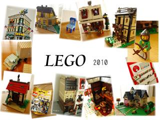 summary2010-07.jpg