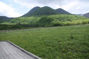 IMG_タデ湿原1