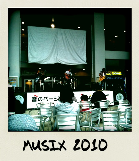 musix2010