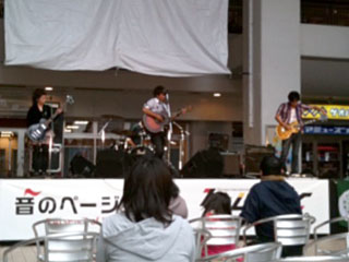 musix2010|土曜日01