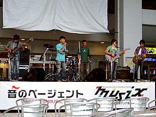 musix2010|土曜日02