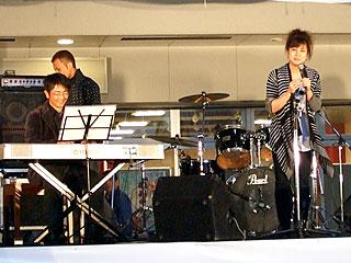 musix2010|日曜日04