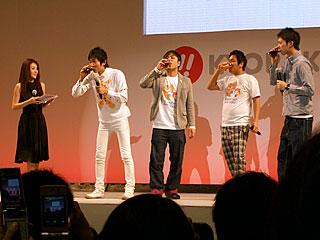 沖縄国際映画祭02