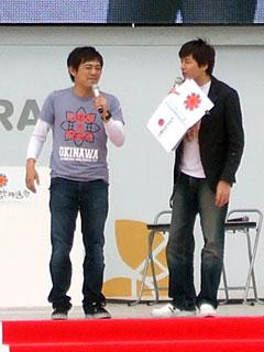 沖縄国際映画祭04