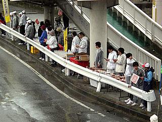 おきなわマラソン2011_01
