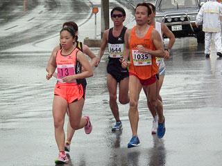 おきなわマラソン2011_02