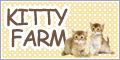 KITTY FARM