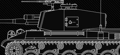 豪華客戦艦大和03 Type3 Tank