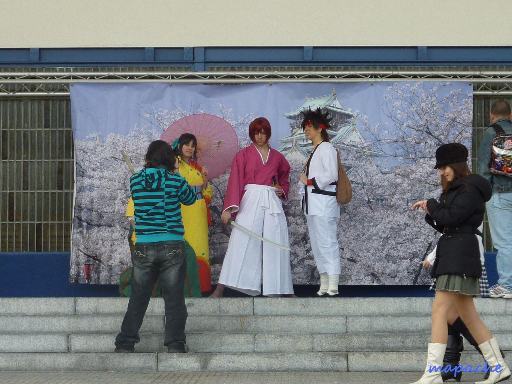 B 2010-02-14 010 Japanweekend