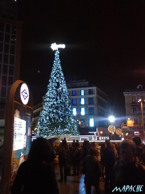 B Navidad21122010152