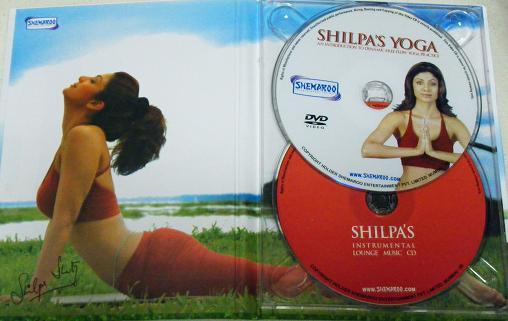 shilpa2.jpg